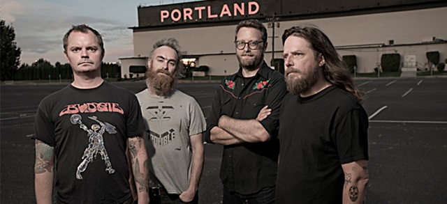 Red-Fang-2014