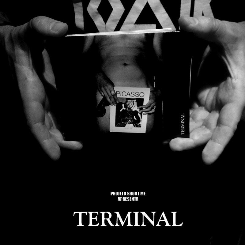 Terminal_Picasso