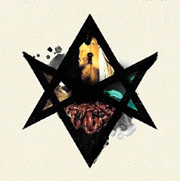 Bring Me The Horizon lançará box com primeiros trabalhos