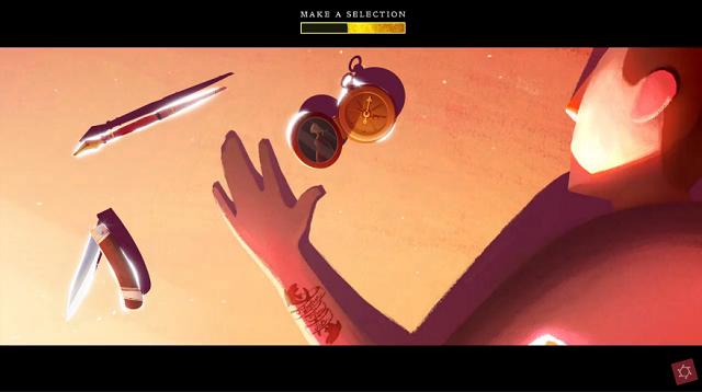 """Coldplay lança clipe interativo para """"Ink"""""""