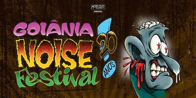 goiania-noise-20-anos
