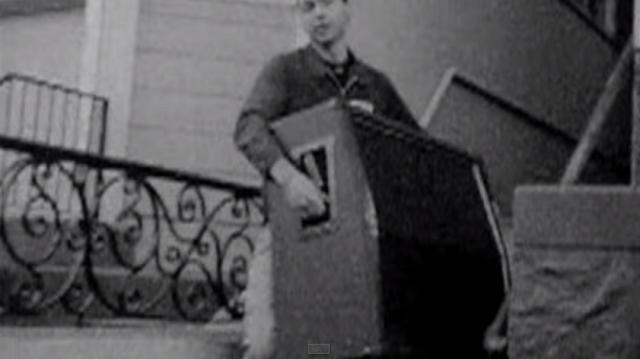 jawbreaker-boxcar-clipe