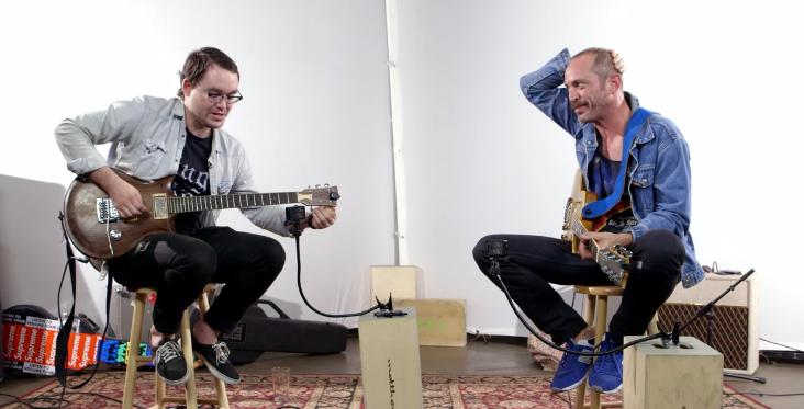 kerry-mccoy-deafheaven-video-guitarra-equipamento