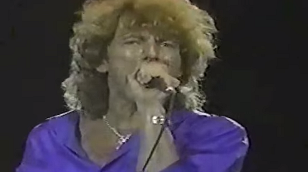 led-zeppelin-live-aid-1985
