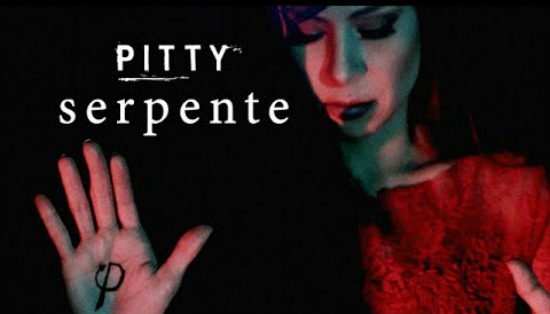 pitty-serpente