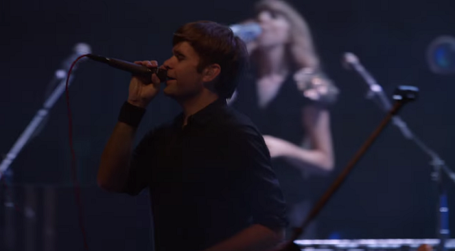the-postal-service-nothing-better-live