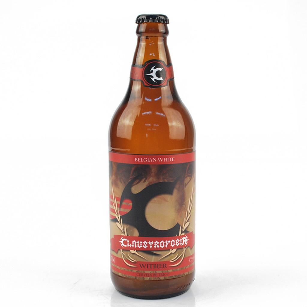 cerveja-claustrofobia