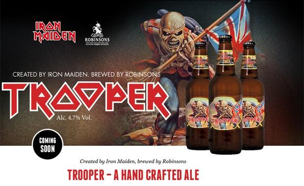 cerveja-iron-maiden