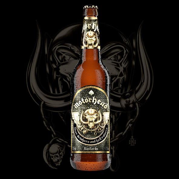 cerveja-motorhead