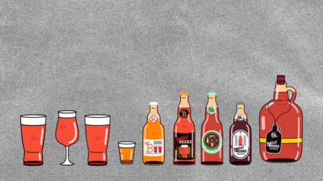 cerveja-social-beers