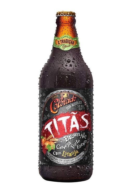 cerveja-titas