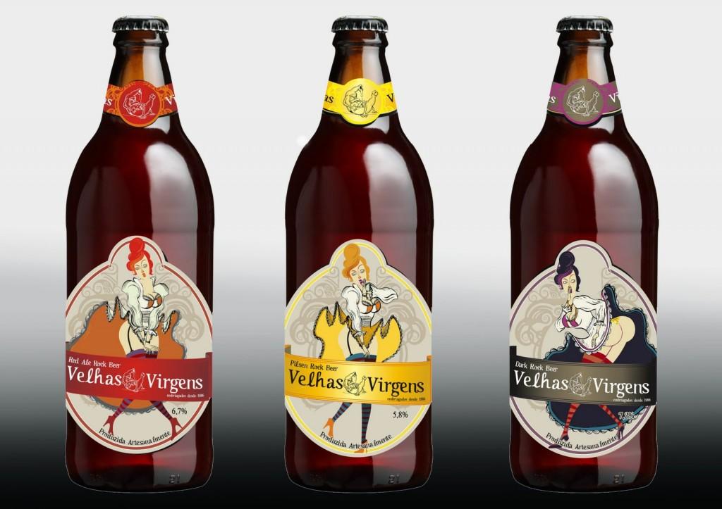 cerveja-velhas-virgens
