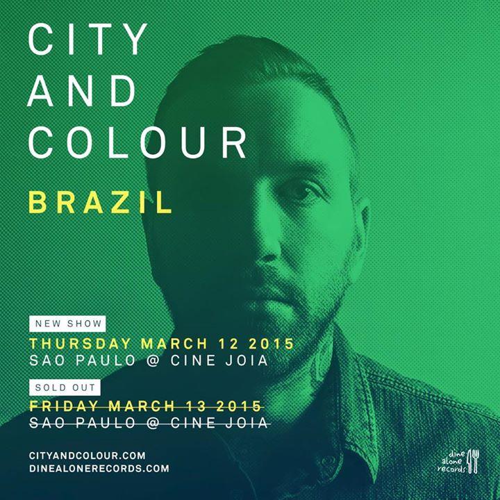 city-and-colour-sao-paulo-show-extra