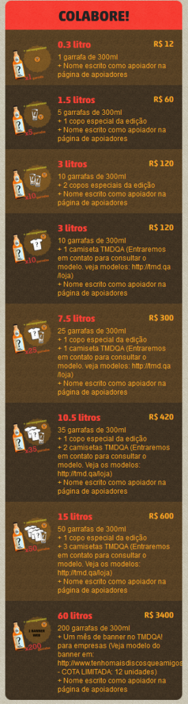 cotas-cerveja-tmdqa