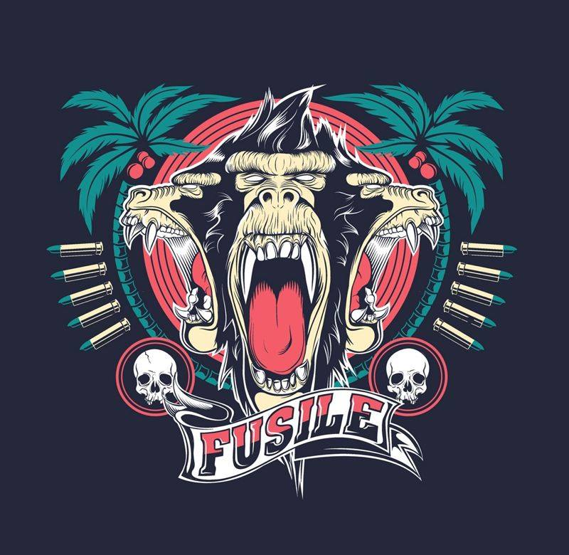 fusile-my-brazilian-voodoo