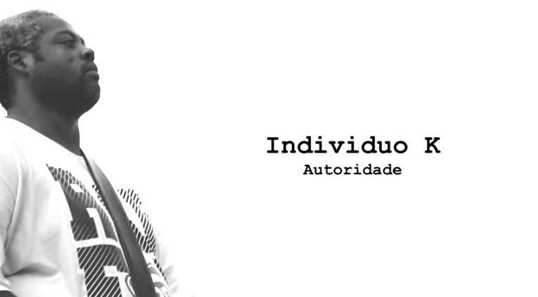 Novos clipes: Supercordas, Sasha Grey As Wife, Indivíduo K e Memora
