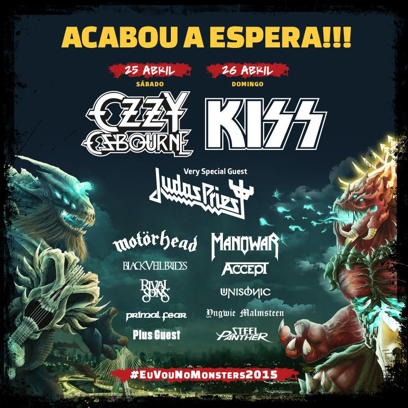 line-up-monsters-of-rock-2015