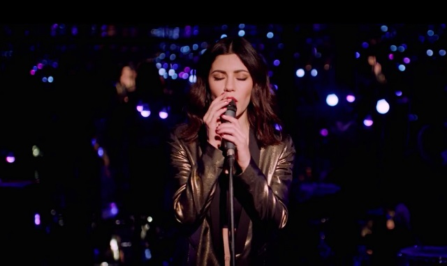 Marina and the Diamonds lança clipe acústico