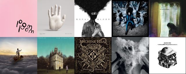 melhores-discos-internacionais-2014