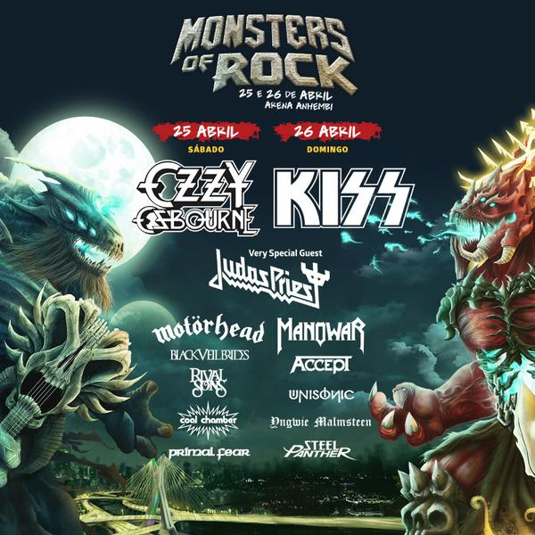 monsters-of-rock-2015-lineup