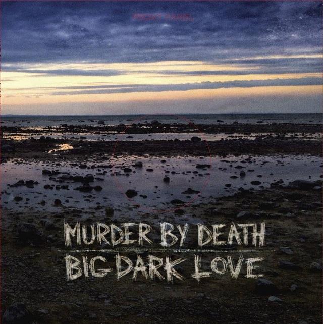 Murder By Death divulga nova música
