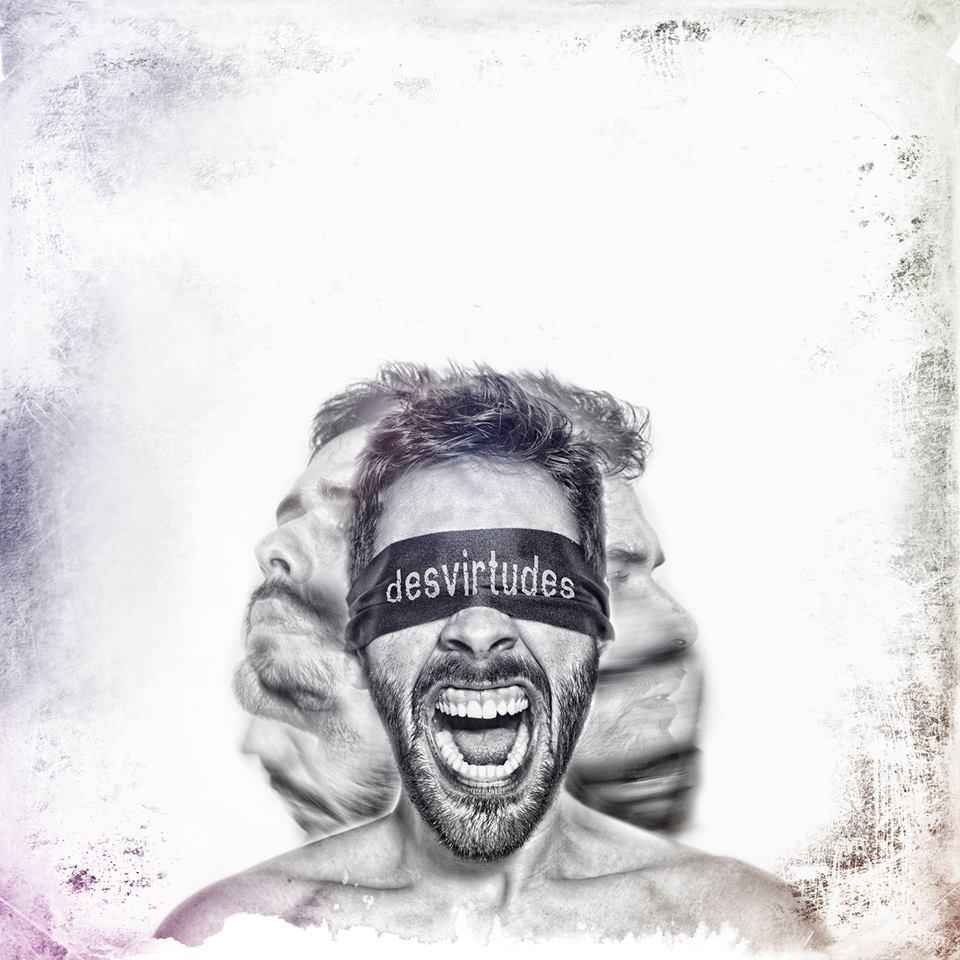 Severe lança EP de estreia