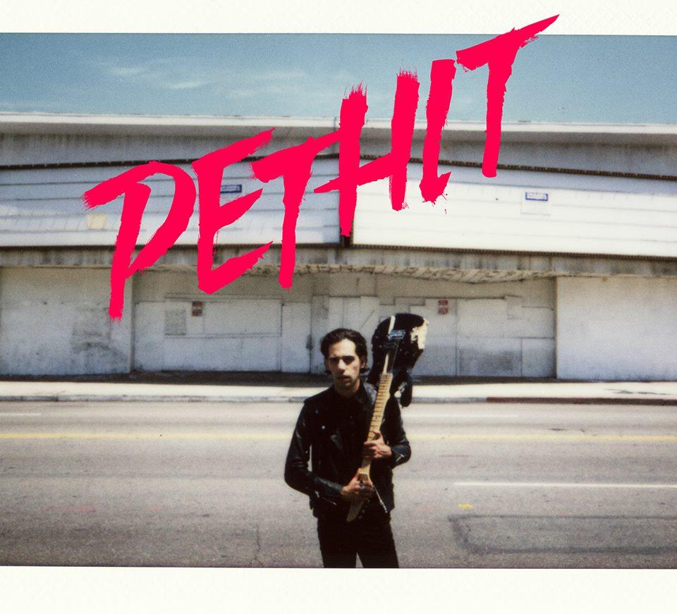 thiago-pethit-rock-n-roll-sugar-darling