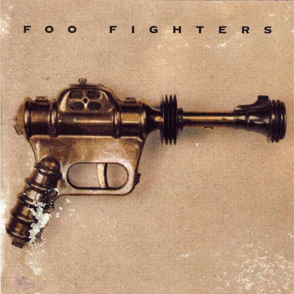 Foo-Fighters-20-anos
