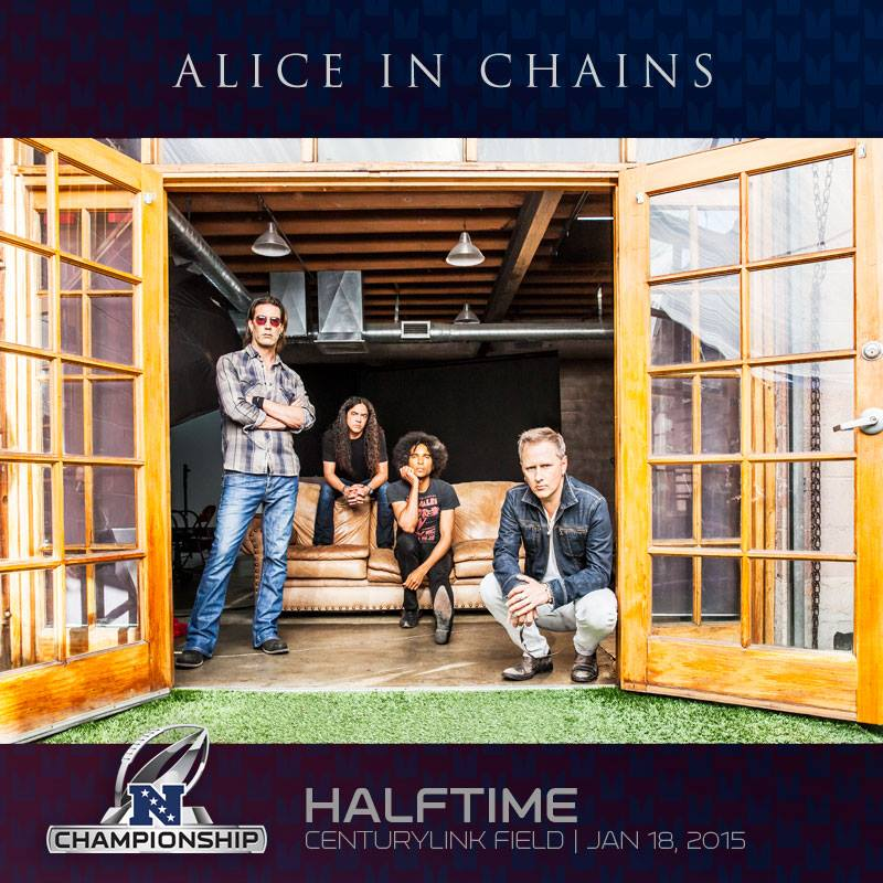 alice-in-chains-show-nfl