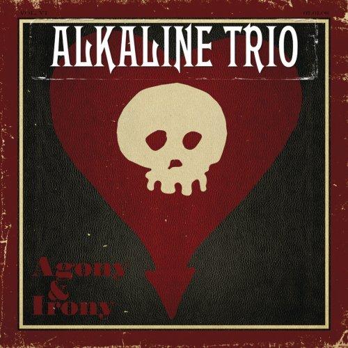 alkaline-trio-agony-irony