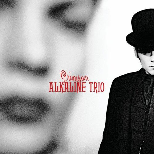 alkaline-trio-crimson