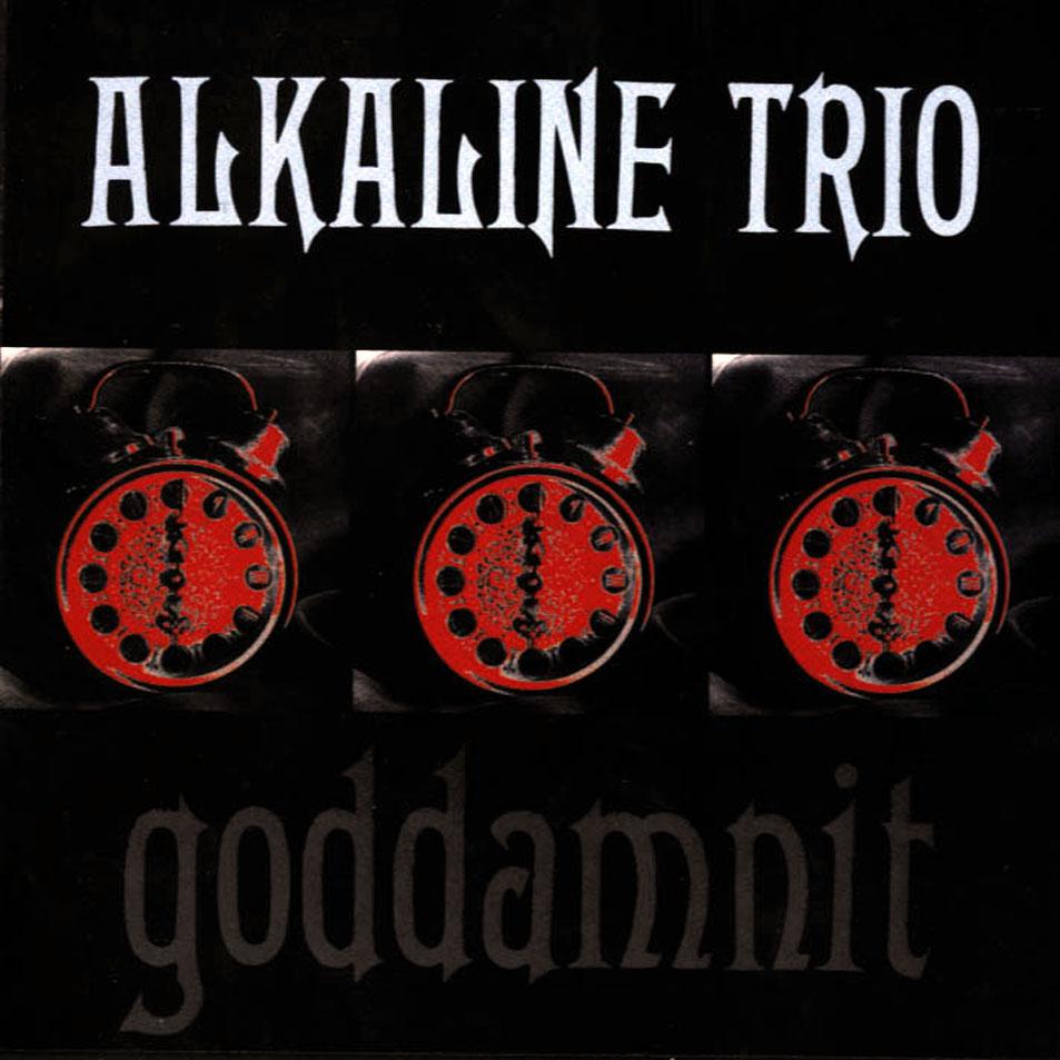 alkaline-trio-goddamnit