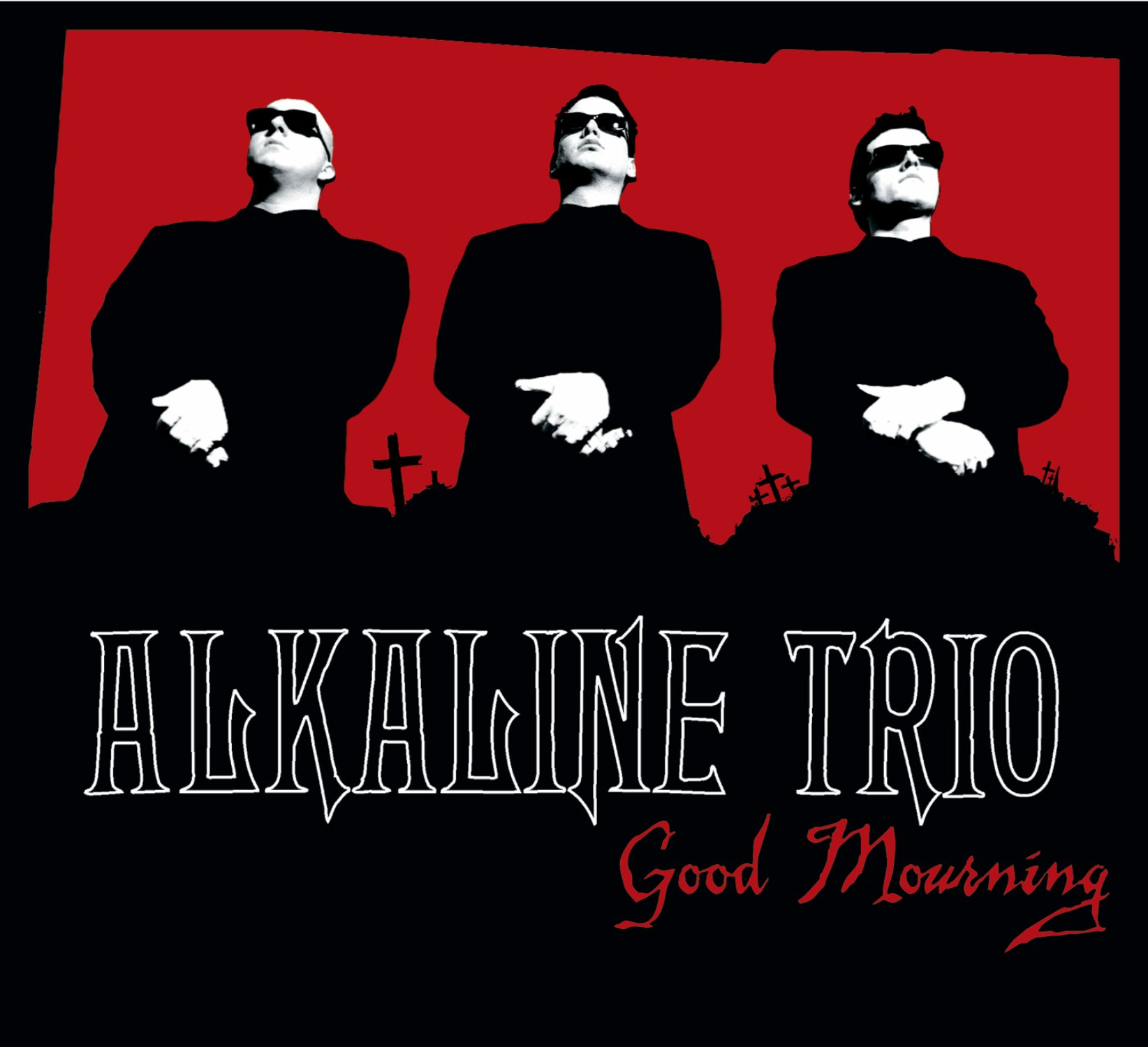 alkaline-trio-good-mourning