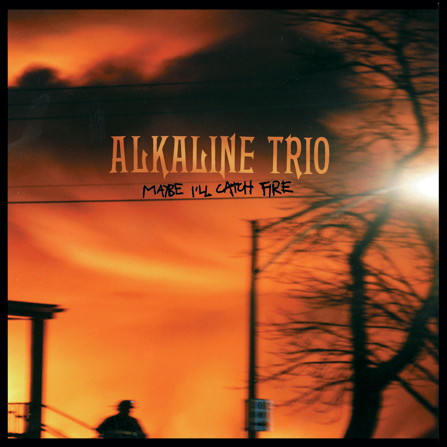 alkaline-trio-maybe-ill-catch-fire