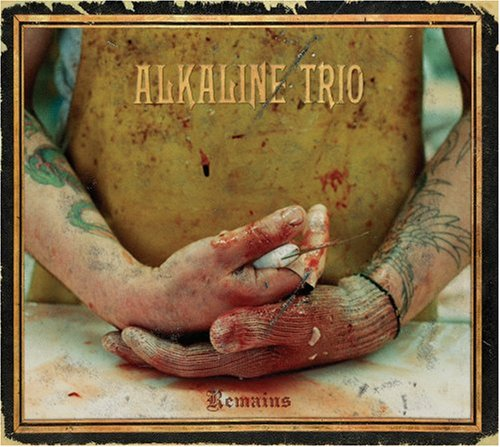 alkaline-trio-remains
