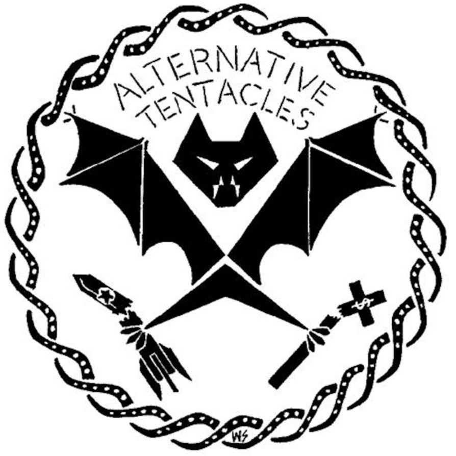 alternative-tentacles