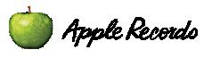 apple-records