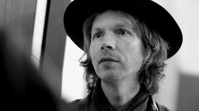 Próximo álbum de Beck deve sair em breve