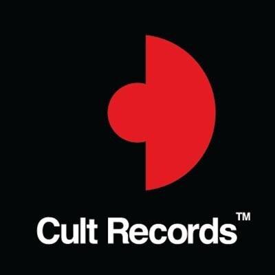 cult-records