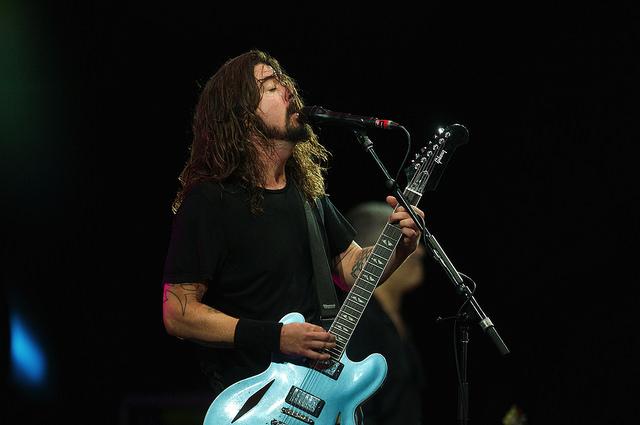 dave-grohl-belo-horizonte