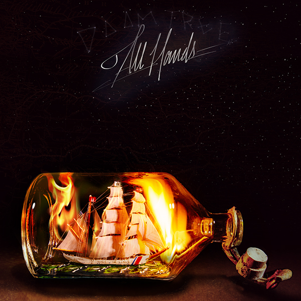 doomtree-all-hands