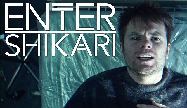 Novos vídeos: Enter Shikari, Basementones, Broken Social Scene e Set It Off