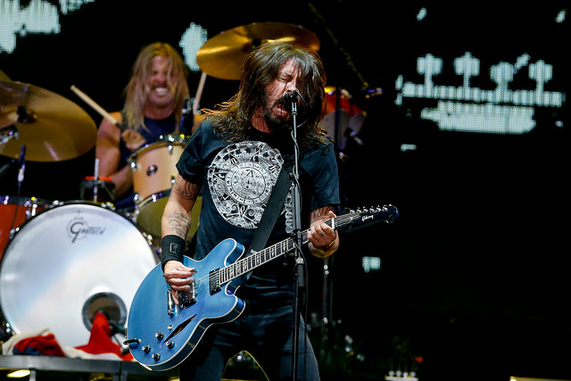 foo-fighters-chile-2015