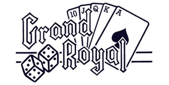 grand-royal-records