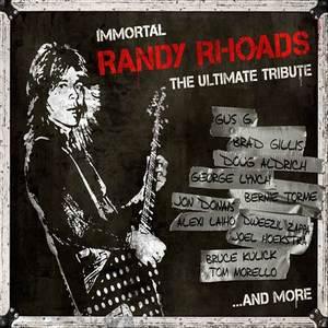 immortal-randy-rhoads
