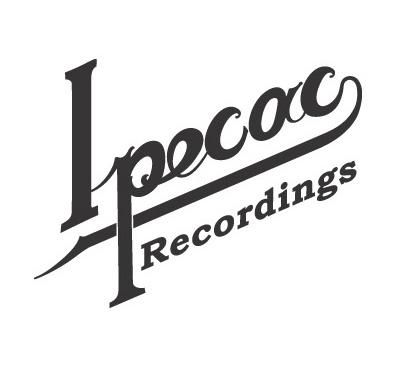 ipecac-recordings