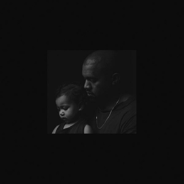 Kanye West lança single com Paul McCartney
