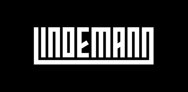 Vocalista do Rammstein se une a líder do Hypocrisy em novo projeto