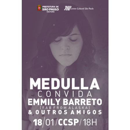 medulla-emily