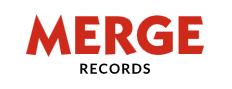 merge-records